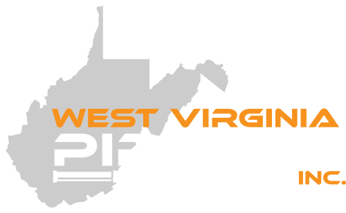 West Virginia Pipeline
